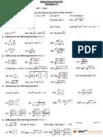 Scan Math (18.04.13)---2