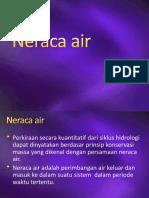 Pertm._2_Neraca_air.pptx