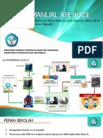 0_Manual-Aplikasi-Pendaftaran-Calon-Peserta-UN-2018.pdf