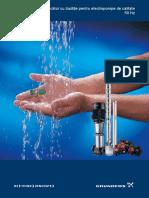 Catalog Grundfos.pdf