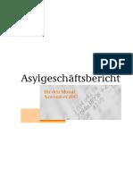 201711 Statistik Anlage Asyl Geschaeftsbericht