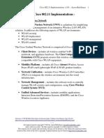 80211_wireless_cisco.pdf