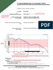 Calibration-of-Radiocarbon-Age-Sample.pdf