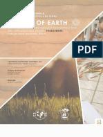 School of Earth