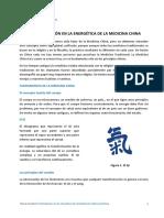 profundizacion-energetica-MTCH.pdf