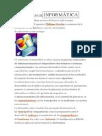 CONCEPTO DE INFORMÁTICA.docx