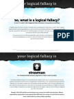 Logical_Fallacies_on_A4.pdf