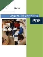 MANUAL DE VISITACIÓN.docx
