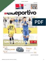 El Deportivo 2017-08-15_1