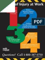 Poster Eng PDF