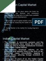 Indian Capital Market1