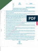 348202213-Ts-Eamcet-Engg2016-Qp.pdf