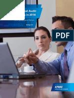Id Kpmg Internal Audit Top10 Risks 2016