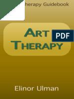 art-therapy.pdf