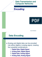 Data Encoding.ppt