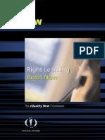 EQuality Now Courseware Catalog