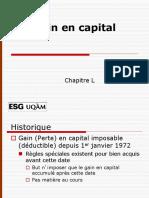 20133-Gain en Capital1