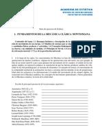 Serie1Estatica.pdf