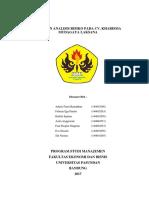 Laporan Risiko Mudagaya (FIX) (1)