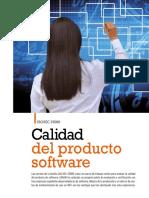 ISO25000 newsletter AENOR.pdf