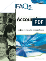 Career FAQs - Accounting.pdf