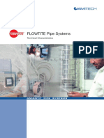 337773434-FLOWTITE-Pipe-Systems-Technical-Characteristics-en-pdf.pdf