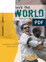 Career FAQs - Save The World.pdf