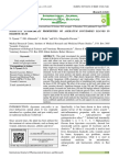 5-Vol.-6-Issue-4-April-2015-IJPSR-RA-4773-Paper-5.pdf