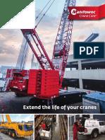 CraneCare Brochure Q4 F