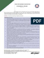 Boast 1- Fragility hip fractures.pdf