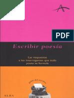 159793445-Escribir-Poesia-Rivadeneira.pdf