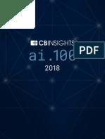AI-100-2018
