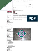 Case Studies, Galleries, Videos