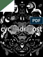 Cyclic Issue 19