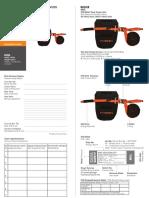 MHL USER GUDIDE (TR ENG).pdf