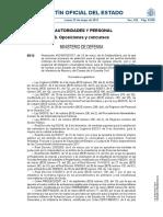 BOE-A-2017-5913.pdf