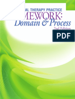OTFramework2ndEdition.pdf