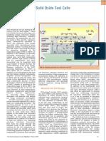 sofc.pdf