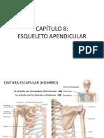 CAPÍTULO-8
