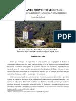 EL_PROYECTO_MONTAUK.pdf