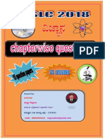 Science chapter wise qsns 2018.pdf