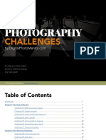 Ph.Chalenges .PDF 10challenges-DPM.pdf
