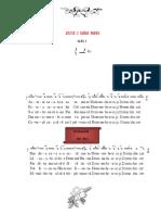 Asta-i sara mare.pdf