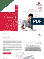 sd-documento-rite-may2013-150441.pdf