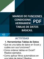 Excel Basico Presentacion4