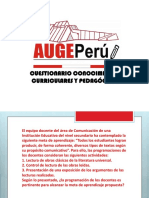 amanecida.pdf