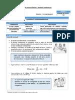 MAT3-U3-SESION 05 (1).docx