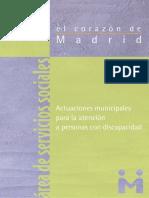 aymadrid0005.pdf