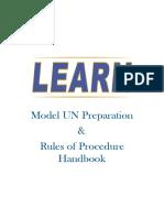 LEARN_MUNPrepandROPHandbook.pdf
