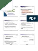 Seccion4.pdf
